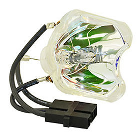 Original Projector Bulb 5J.J2K02.001 For BENQ W500 цена
