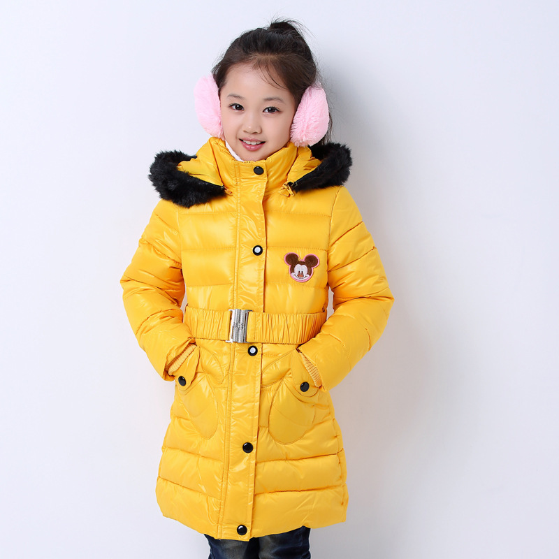 Cheap Winter Coats For Girls - Coat Nj