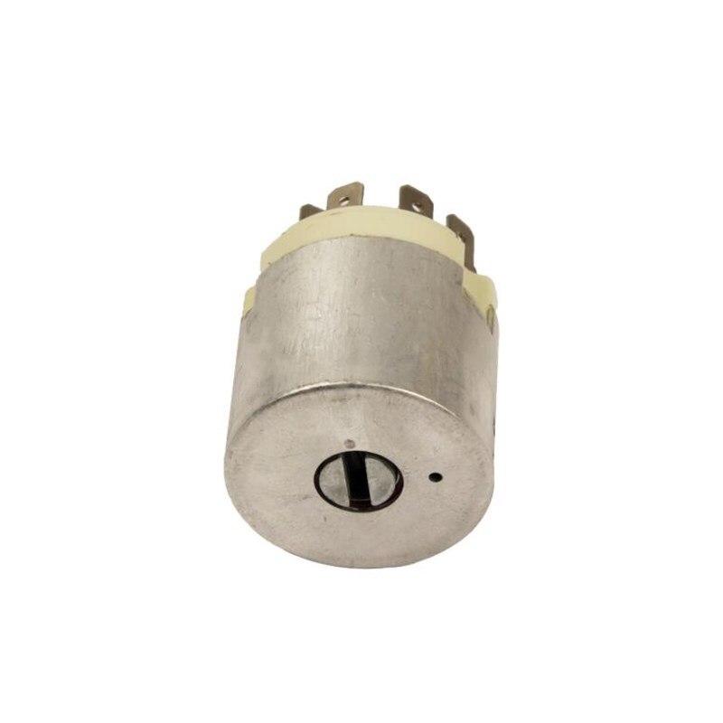 Aliexpress : Buy Ignition Switch for Skoda Felicia 6U0