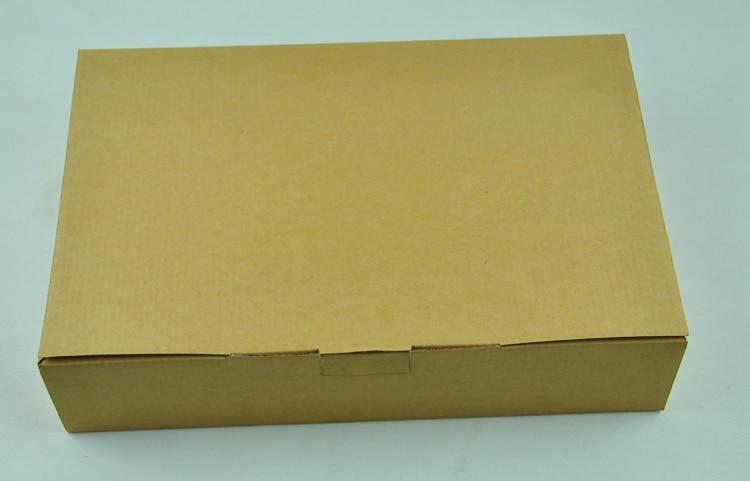 LS-05H-5A2 Kit di strumenti combinati per cavi TV, contiene set di - Utensili manuali - Fotografia 3