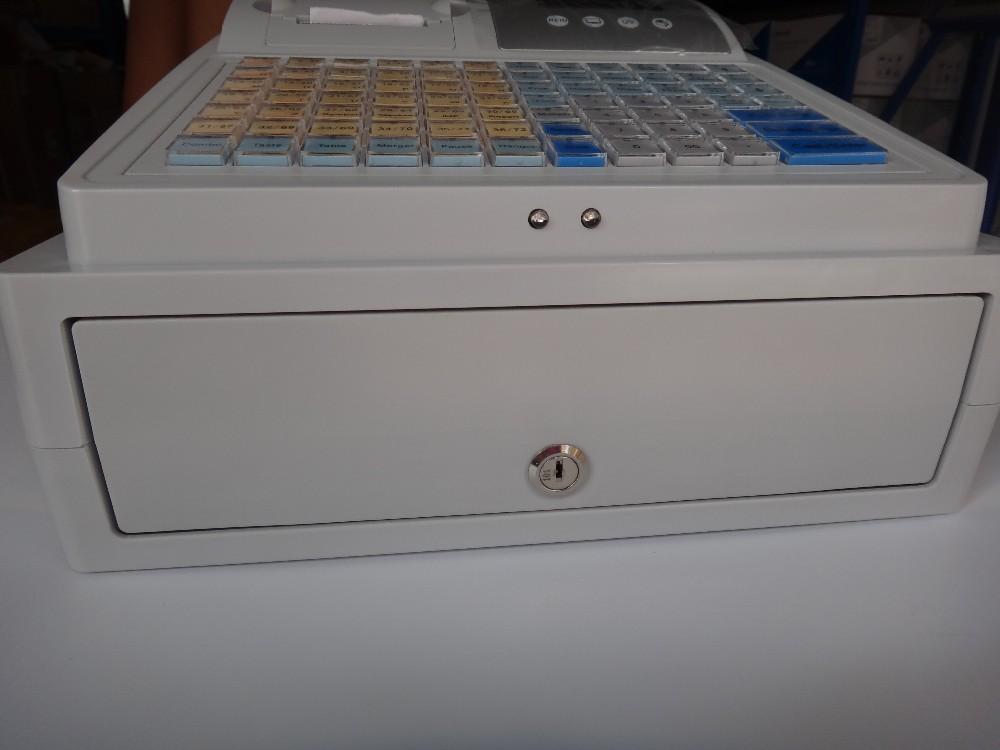 DSC05453