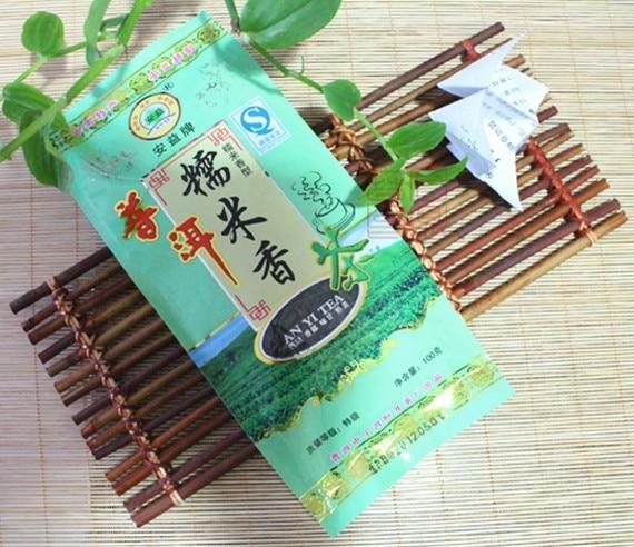 2011 year Premium Chinese yunnan pu erh tea puerh 500g glutinous rice Puer tea Pu erh
