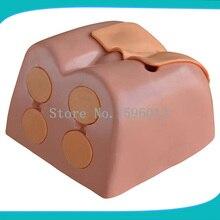 Prostate Examination Simulator