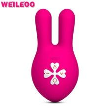 Leten ПРИЛОЖЕНИЕ массаж сосков клитор стимулятор вибратор секс-игрушки для женщины взрослых секс игрушки для женщин вибраторов для женщин секс игрушка