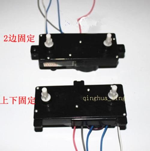 Стиральная машина таймер slitless 5 линия с мотором 2 giftand 3 номер jin song