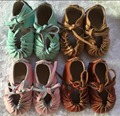 Top selling  real leather wholesale summer baby leather sandals in various sizes and colours baby gladiator sandals girls shoes