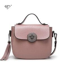 women's handbags messenger bags women's purse fashion luxury handbags women designer crossbody bags ladies leather shoulder