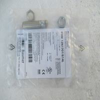 Original new 100% plug in proximity switch irfm 12N1701/S14L inductive DC NPN normally open inductive switch
