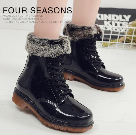 Online Get Cheap Wool Rain Boot Liners -Aliexpress.com | Alibaba Group