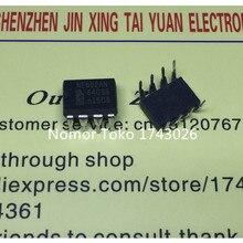 Оригинал 5 шт. NE602N NE602AN NE602 балансный смеситель integrated circuit DIP8 ic…