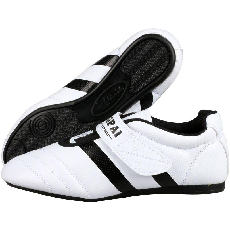Besplatna dostava zdravlje sportske cipele muškarci djeca odrasli - Fitness i bodybuilding - Foto 3