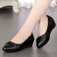 9b4b444ea معرض medium heel shoes for women بسعر الجملة - اشتري قطع medium heel shoes  for women بسعر رخيص على Aliexpress.com