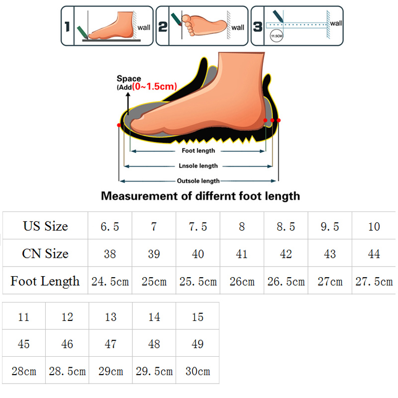 GLAZOV Fashion Men Loafers Men's Casual Shoes Suede Leather Moccasins Masculino Breathable Slip on Boat Shoe Chaussures Hommes 6