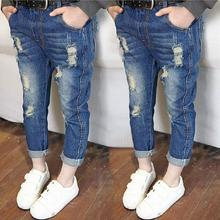 Jeans for girls Jeans for Girls