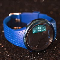 2017 Losida Summer Swimming Watch Professional Waterproof Electronic Comfortable Sports Digital Display Male Dropship Support