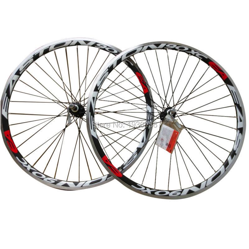 Popular Shimano Track Wheels-Buy Cheap Shimano Track