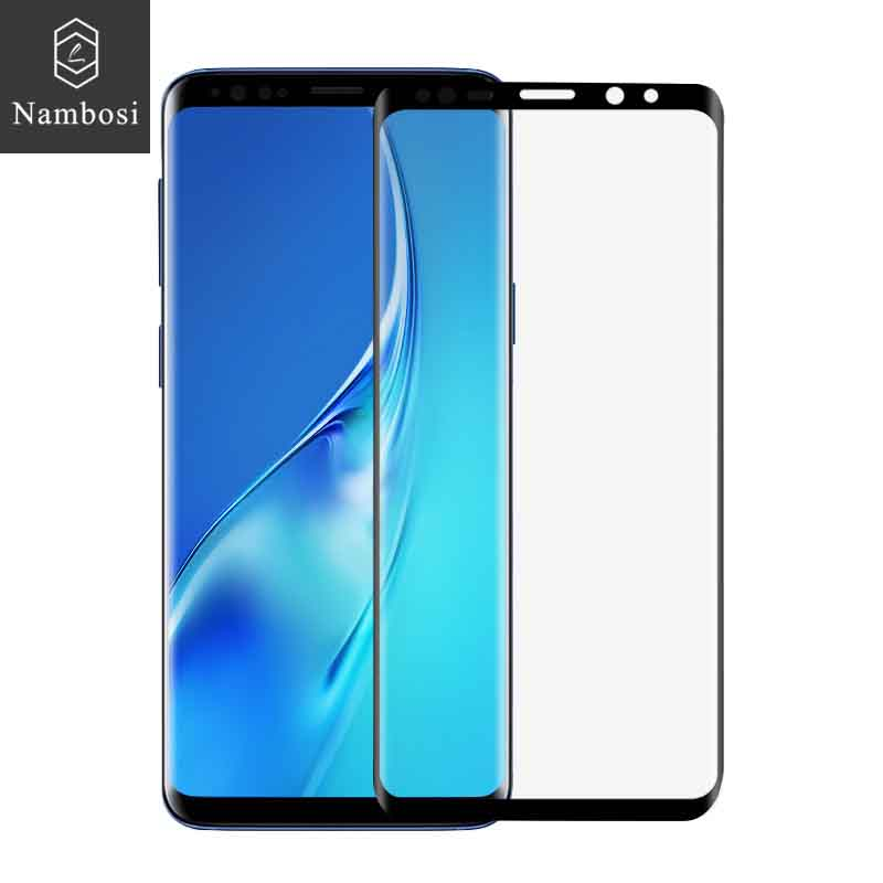 best samsung g361f glass ideas and get free shipping - ck72ha17