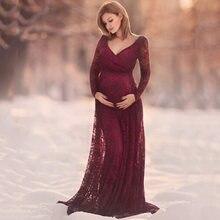 Maternidad Vestidos De Noche De Los Clientes Compras En