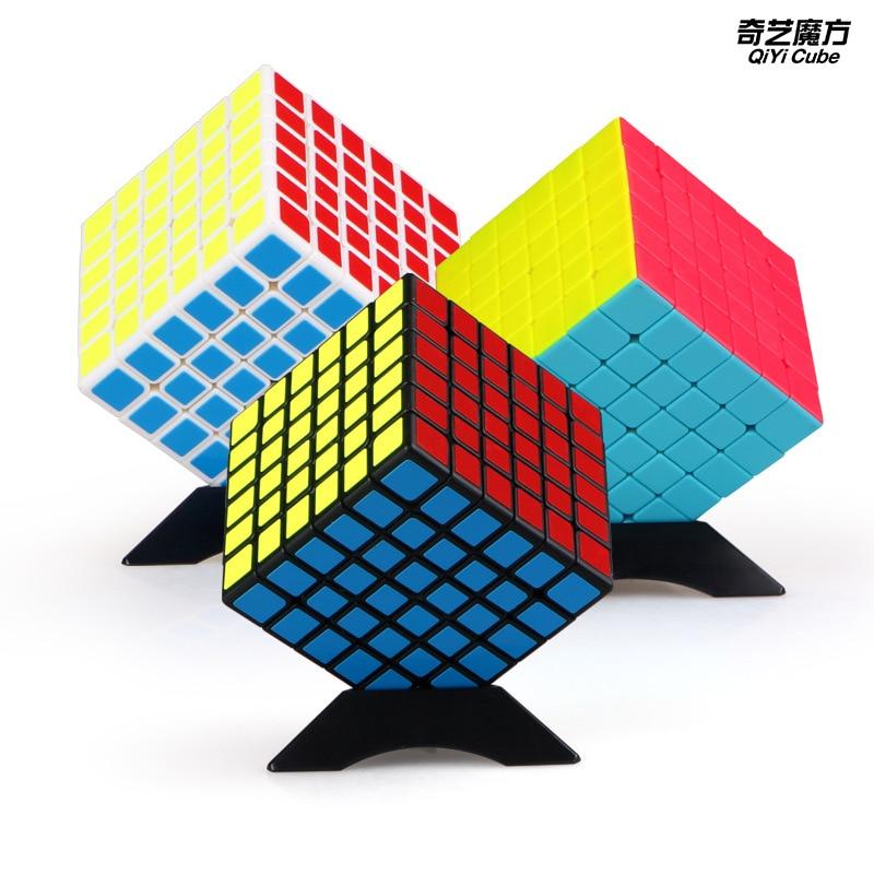 magico para brinquedos mat cubo magico cubo yuxin 05
