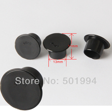 150pcs 13#11mm Tattoo Plastic Ink Cups Caps Tattoo Supplies Accessories Tattoo & Body Art