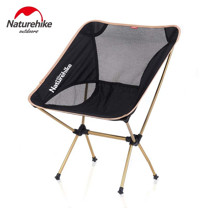 2016 High Quality Folding Beach Chair Easy To Carry Outdoor Fishing Stool Camping Leisure Gargden Portable Chair with a Bag