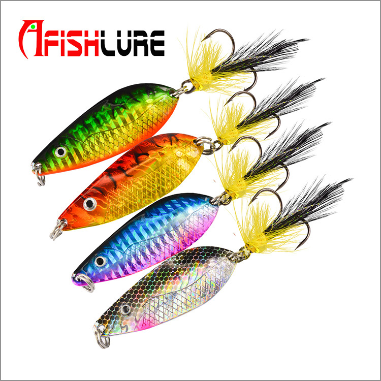 online get cheap fishing lures parts -aliexpress | alibaba group, Reel Combo