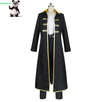 CosplayLove Castlevania Cosplay Castlevania Alucard Cosplay Costume Custom Made For Christmas Halloween