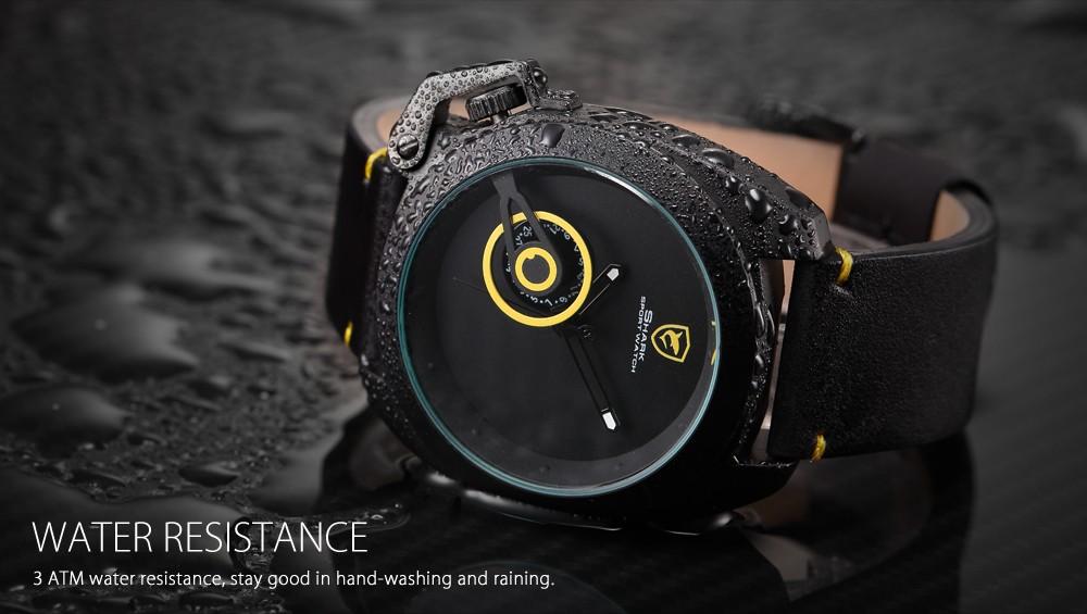 HTB1ZpI.KXXXXXa.XpXXq6xXFXXXX - Tawny Shark Watch | Yellow SH449