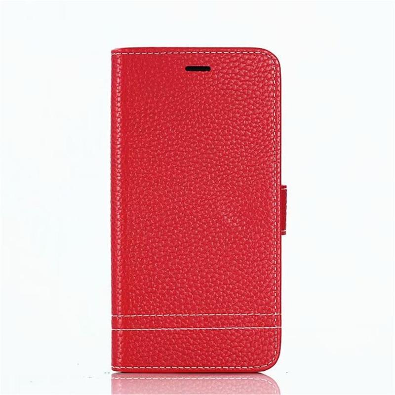 Huawei Honor V9 Play (5)