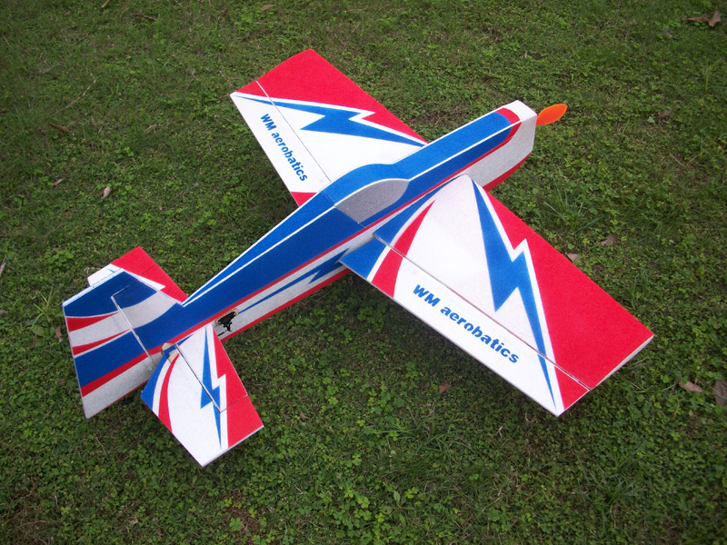 arf model airplanes with 706237534 on 262216338503 furthermore seaplanesupply together with 391414744594 also P3 Revolution 60cc Arf Han4630 additionally Fj 2 Fury 15 Df Bnf Basic With As3x Techology Efl7250.