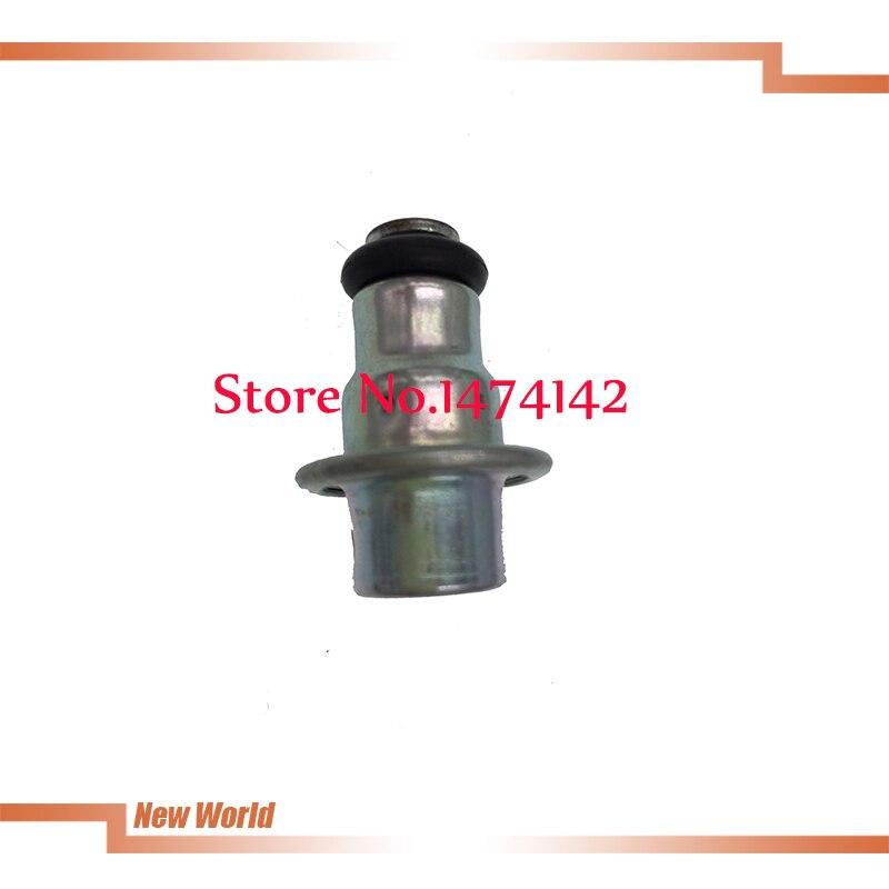 Car styling Fuel Injection Pressure Regulator For Pon*tiac Scion&Toyota 23280-22010/ 5G1060/PR4034/PR335/PR236