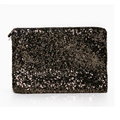 2016 New product Fashion Women Clutch Bags Dazzling Glitter Sparkling Women Handbag Fashion Sequins Women Evening Bag small bags