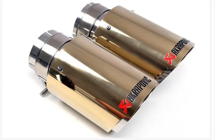 -font-b-Titanium-b-font-Golden-Inlet51-54-57-60-6380mm-outlet90-101mm-for-ak.jpg