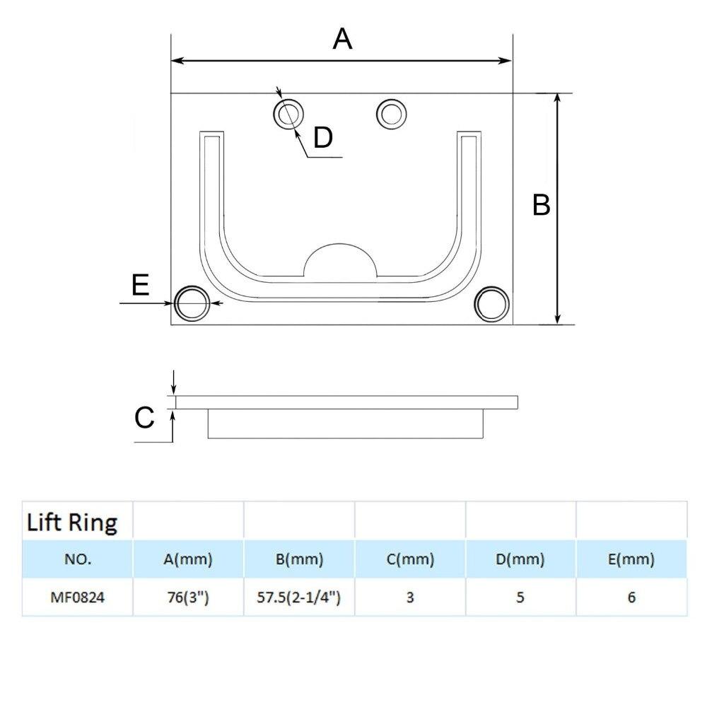 Ziemlich Drahtverteilervorrichtung Fotos - Schaltplan Serie Circuit ...