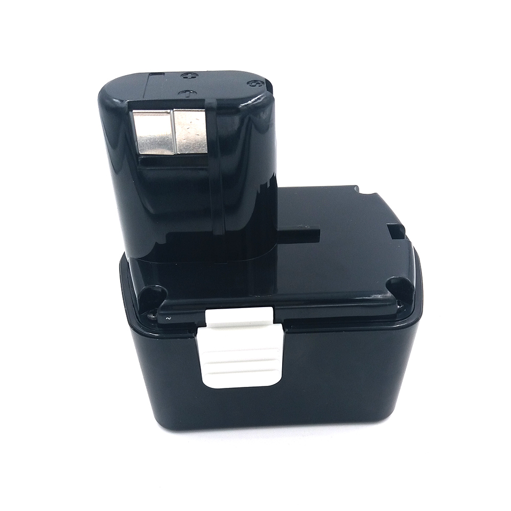 power tool battery Hit 14.4A 2500mAh Ni-Mh EB1412S EB1414 EB1420RS EB1424 EB1426H EB1430H EB14B
