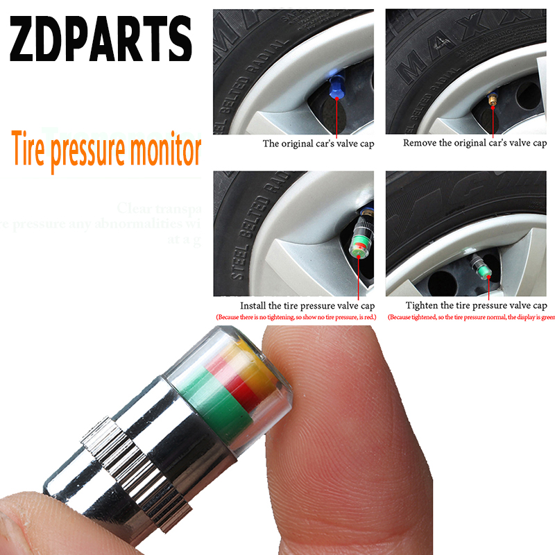 Car Electronics & Accessories Idyandyans Right Side Replacement for Honda Civic 2001-2005 Car-Styling Rearview Side Heated Mirror Glass Lens