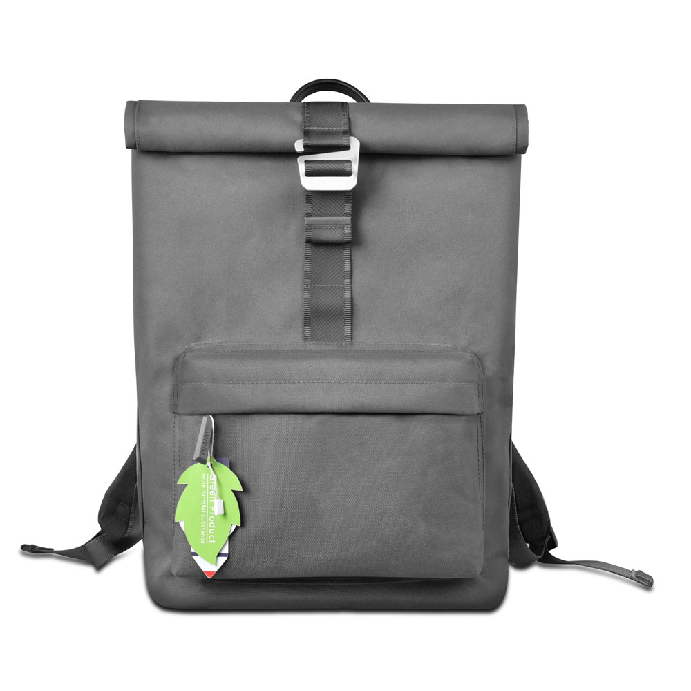 laptop-backpack-15.6