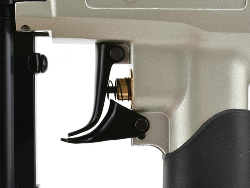 pneumatic air stapler9