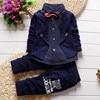 Spring Kids Sport Suit