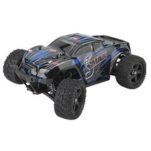 REMO 1635 1/16 2.4G 4WD Waterproof Brushless Off Road Monster RC Car Vehicle Models 50km/h Outdoor Toys For Boy Gifts