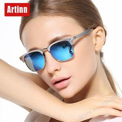 Luxury brand designer sunglasses women uv400 polarized dragon round sun glasses feather light cute cool style.jpg 250x250