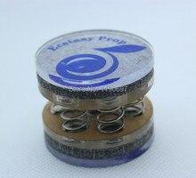 Audio shock absorber pin bookshelf box spring damper pad CD amplifier before decoding mat 1Piece Free Shipping