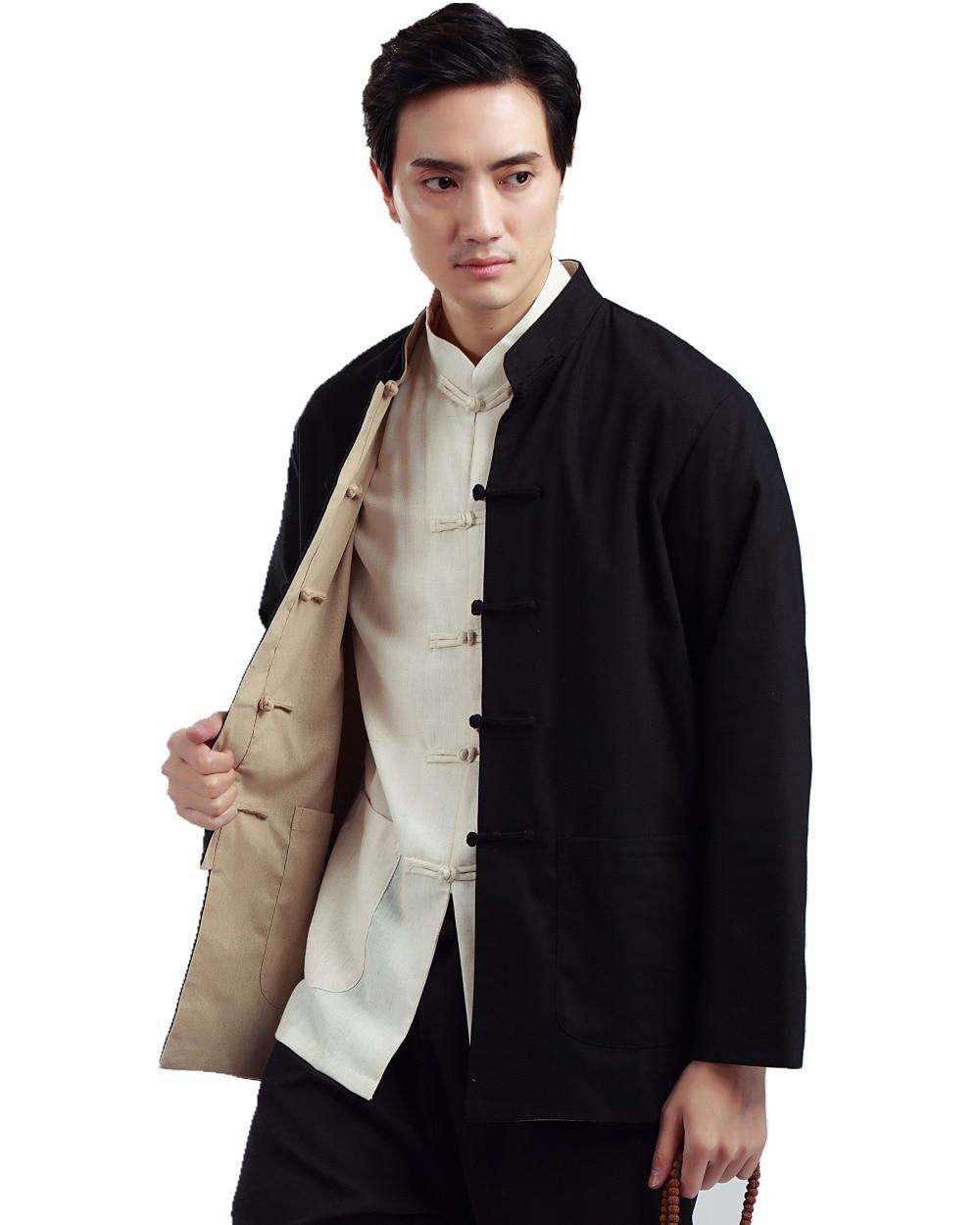 Jacket Men Waterproof Windbreaker Fleece Warm Coats Mens Plus Size 6XL 7XL 8XL Spring Autumn Casual