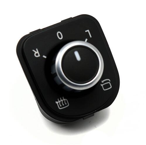 VW Passat b6 3c 35D959903 3C0962125B 3C0953509A üçün pəncərə - Avtomobil ehtiyat hissələri - Fotoqrafiya 5