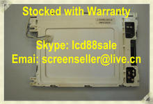 best price and quality original  LSSHBL601A  industrial LCD Display
