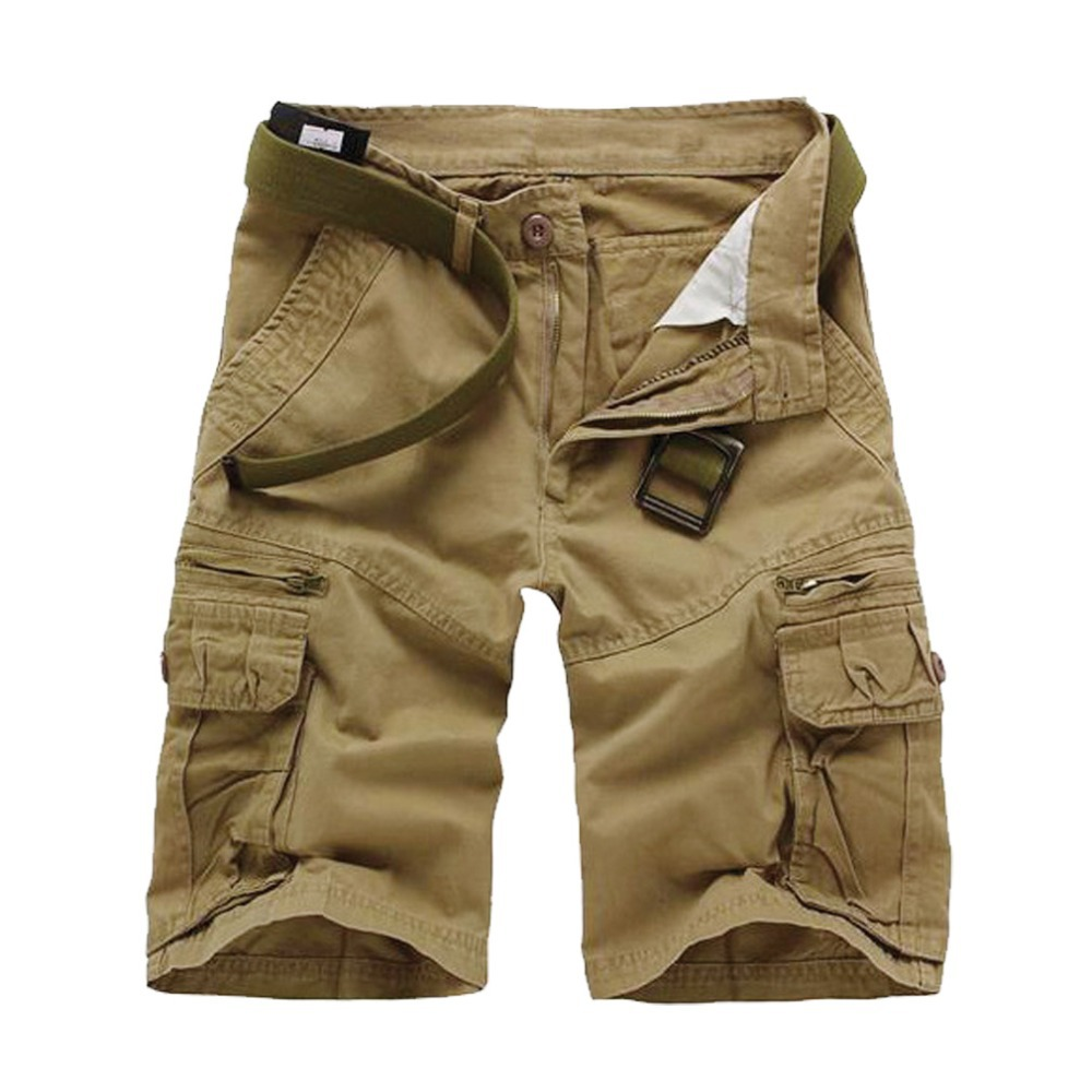 Online Get Cheap Bermuda Shorts for Men -Aliexpress.com | Alibaba ...