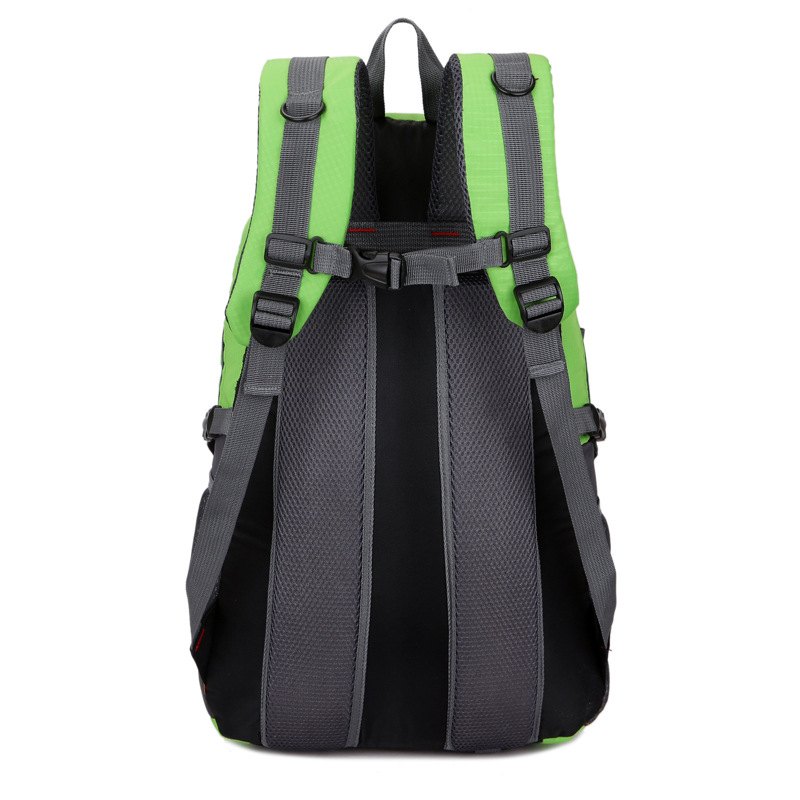 Nylon altri Di 40l Borsa Vendita Color Trekking red Da Viaggio Calda green 2017 E Color Alpinismo Donne Black Idrorepellente Esterno Campeggio Color blue Zaino Sacchetti Color Uomini Spalla fpA0qAnxWt