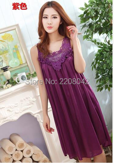 Cheap Pregnancy Dresses