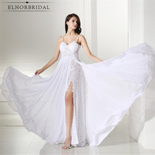 ФОТО Boho Wedding Dresses Country Style  Summer Robe De Mariage Designer A Line Sheer Bridal Gowns Handmade  From China