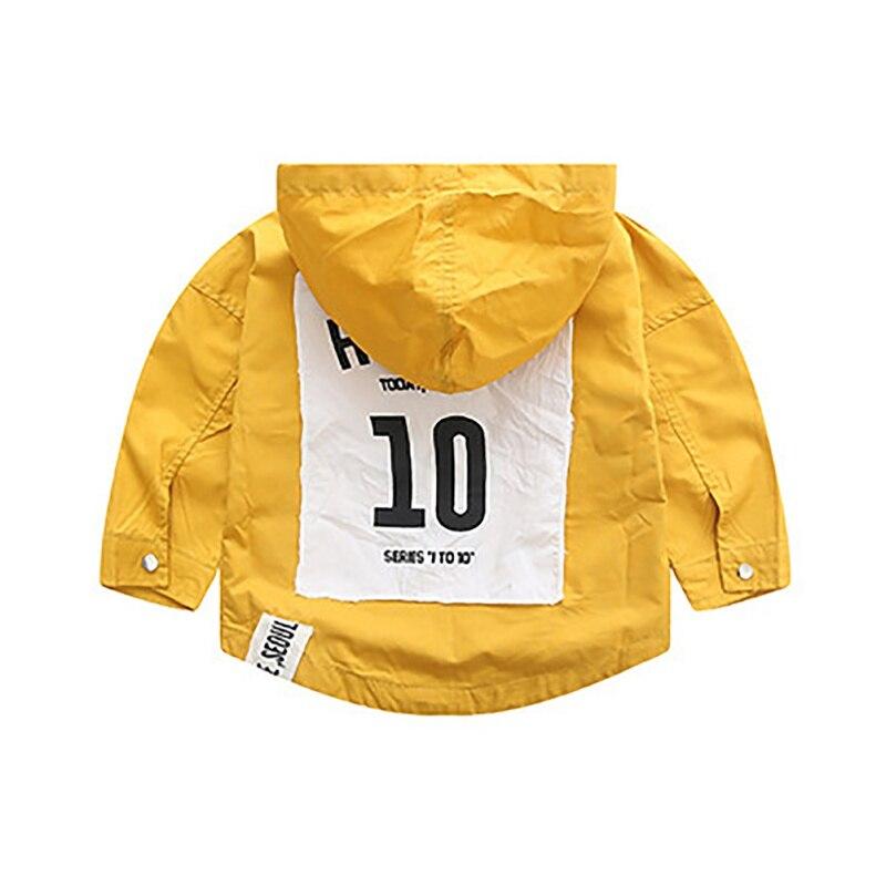 SpringAutumn-Boys-Jacket-Kids-Children-Long-Sleeve-Coat-Hooded-Jacket-Pocket-Casual-Outerwear-Boys-Clothes-2-6Y-4